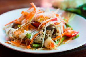 Restaurant Saigon in Pirmasens – Japanische Küche, leckeres Asia Bistro Essen sowie selbstgemachte Sushi.